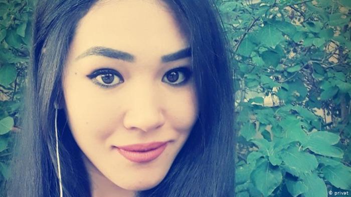 Nadira Kadirova, milletvekili Şirin Ünal'ın evinde intihar ettiği öne sürüldü. Savcılık takipsizlik kararı verdi. Ailenin avukatı Prof. Dr. İlyas Doğan karara itiraz etti.